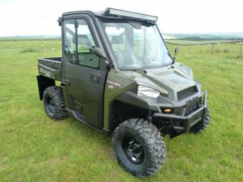 atvs quads for sale uk davies tractors. Black Bedroom Furniture Sets. Home Design Ideas